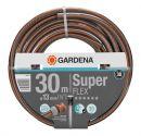 GARDENA 18096-20 Premium SuperFLEX Schlauch 30 m Thumbnail