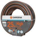 GARDENA 18083-20 Comfort HighFLEX Schlauch 25 m Thumbnail