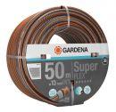GARDENA 18099-20 Premium SuperFLEX Schlauch 50 m Thumbnail