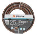GARDENA 18113-20 Premium SuperFLEX Schlauch 25 m Thumbnail