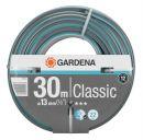 GARDENA 18009-20 Classic-Schlauch 30 m Thumbnail