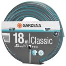 GARDENA 18002-20 Classic-Schlauch 18 m Thumbnail