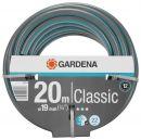 GARDENA 18022-20 Classic-Schlauch 20 m Thumbnail