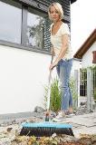 GARDENA 03622-20 cs-Straßenbesen Thumbnail