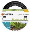 GARDENA 13131-20 MDS Tropfrohr 4L, 25m Thumbnail