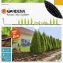 GARDENA 13011-20 MDS Start-Set Pflanzreihen M Thumbnail