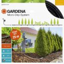 GARDENA 13012-20 MDS Start-Set Pflanzreihen M automatic Thumbnail