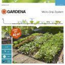 GARDENA 13015-20 MDS Start-Set Pflanzflächen Thumbnail
