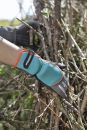 GARDENA 00216-20 Strauchpflegehandschuh Größe 7/S Thumbnail