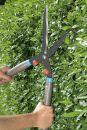 GARDENA 00391-20 Classic Heckenschere 540 FSC pure Thumbnail