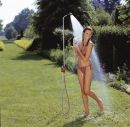 GARDENA 00961-20 Gartendusche solo Thumbnail