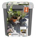GARDENA 01266-20 city gardening Urlaubsbewässerung, mit 9 L Vorratsbehälter Thumbnail