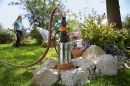 GARDENA Tiefbrunnenpumpe 5500/5 inox - 01489-20 Thumbnail
