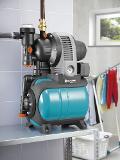 GARDENA 01753-20 Classic Hauswasserwerk 3000/4 eco Thumbnail