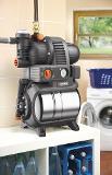 GARDENA 01756-20 Premium Hauswasserwerk 5000/5 eco inox Thumbnail