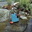 GARDENA 01795-20 Schmutzwasserpumpe 7500 Thumbnail