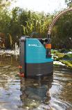 GARDENA 01799-20 Schmutzwasserpumpe 13000 aquasensor Thumbnail
