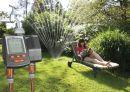 GARDENA 01874-20 Bewässerungscomputer C 2030 duo plus Thumbnail