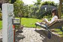 GARDENA 01881-20 Bewässerungscomputer EasyControl Thumbnail