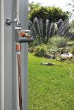 GARDENA 01885-20 Bewässerungscomputer SelectControl Thumbnail