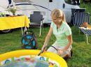 GARDENA 02662-20 Classic Schlauchbox 15 Set Thumbnail