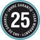 GARDENA 03240-20 Schneeschieber KST 40 Thumbnail