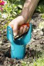 GARDENA 03412-20 Blumenzwiebelpflanzer Thumbnail