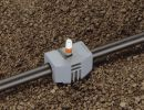 GARDENA 08328-20 Micro-Drip-System Rohrführung Thumbnail