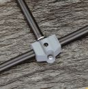 GARDENA 08380-20 Micro-Drip-System Rohrklemme Thumbnail
