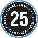 GARDENA 08702-20 Premium Gartenschere BP 50 Thumbnail