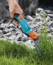 GARDENA 08734-20 Comfort Grasschere, drehbar Thumbnail