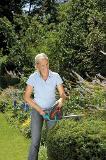 Gardena 08872-20 Heckenschere EasyCut 42 Accu Thumbnail