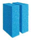 OASE 42896 Ersatzschwammset blau BioTec 60/140 Thumbnail