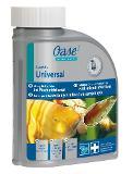 OASE 50564 AquaActiv Universal 500 ml Thumbnail