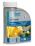 OASE 50565 AquaActiv AntiParasit 500 ml Thumbnail