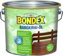 Bondex Bangkirai Öl 2,50 l - 329609 Thumbnail