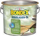 Bondex Douglasien Öl 2,50 l - 329614 Thumbnail