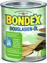 Bondex Douglasien Öl 0,75 l - 329617 Thumbnail