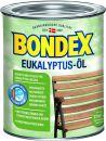 Bondex Eukalyptus Öl 0,75 l - 329621 Thumbnail