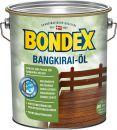Bondex Bangkirai Öl 4,00 l - 329611 Thumbnail