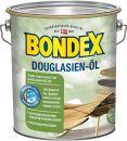 Bondex Douglasien Öl 4,00 l - 329616 Thumbnail