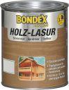Bondex Express Holz-Lasur Weiß 0,75 l - 330331 Thumbnail