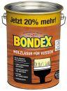 Bondex Holzlasur für Außen Oregon Pine/Honig 4,80 l - 329650 Thumbnail