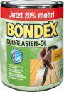 Bondex Douglasien Öl 0,90 l - 352100 Thumbnail
