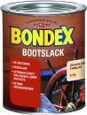 Bondex BootsLack Farblos 0,75 l - 330171 Thumbnail