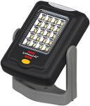 Brennenstuhl 20+3 SMD LED Universalleuchte HL DB 203 MH im Einze Thumbnail