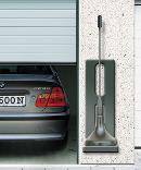 Schellenberg Außenantenne für Torantriebe - 60014 Thumbnail