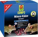 COMPO Mäuse-Köder Cumarax 200g Thumbnail