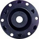 Eibenstock PKD-Schleifscheibe Durchmesser:100 PKD Thumbnail
