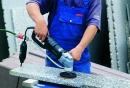 Eibenstock Winkel-Polierer WPN 180 - Nasspolierer Thumbnail